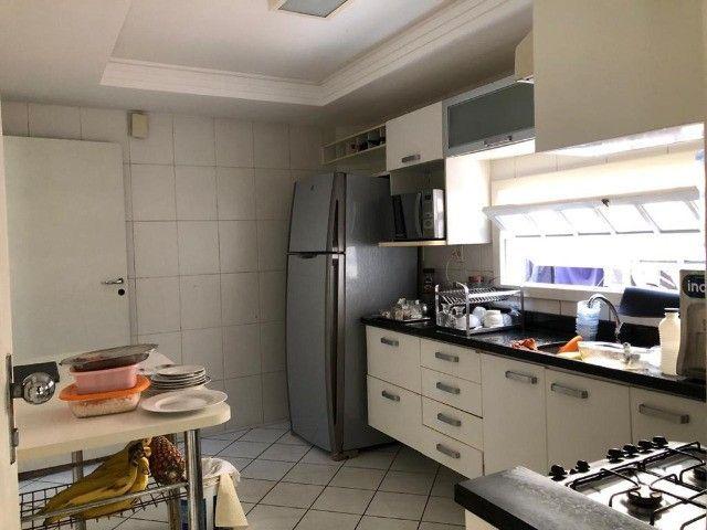 Casa no Condomínio Vila Di Napoli 3/4 sendo 1 suíte Santa Mônica II - Foto 7