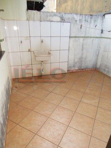 Casa para alugar com 3 dormitórios em Jardim imperio do sol, Maringa cod:03159.005 - Foto 11