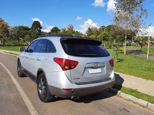 Hyundai Veracruz 3.8 V6 - Foto 14