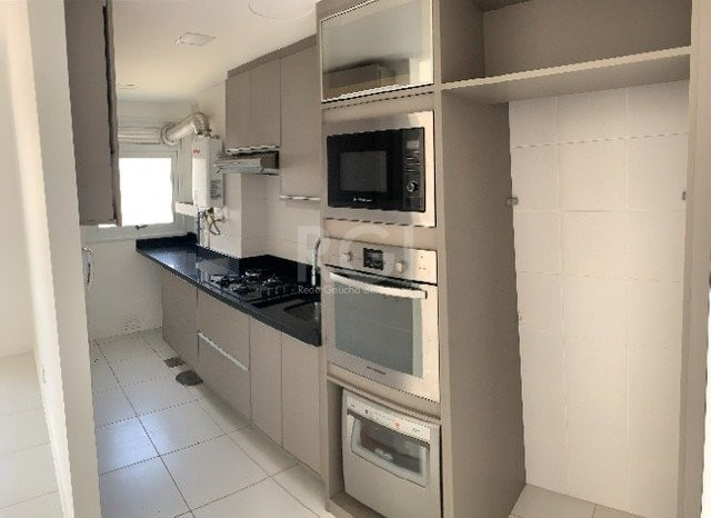 Apartamento à venda com 3 dormitórios em Passo da areia, Porto alegre cod:SC12978 - Foto 8