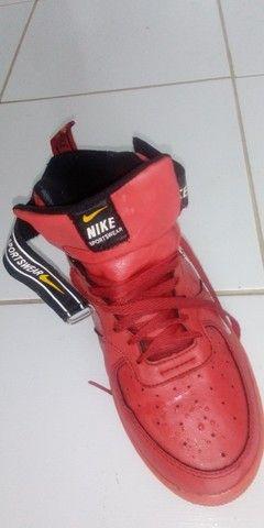 Tênis Nike - Foto 2