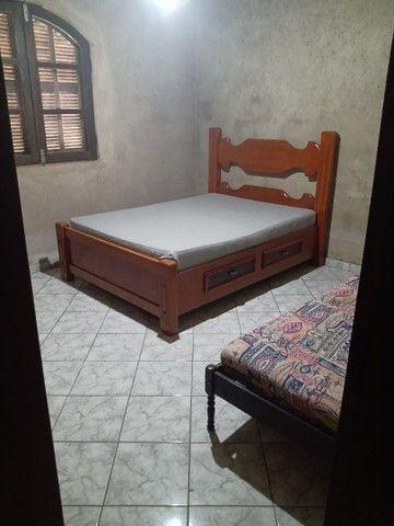Casa No Centro  de Ponta Negra - Foto 11