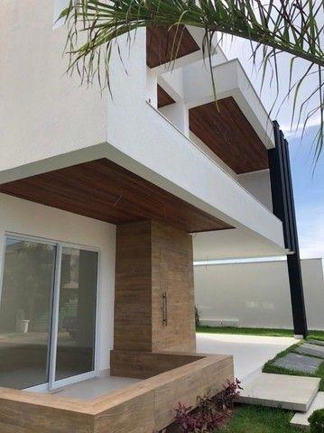 JB - 42 vende-se Casa pronta no Alphaville