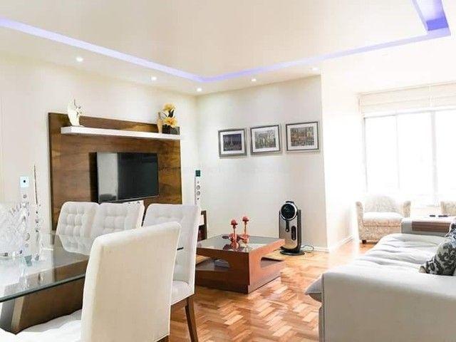 Apartamento à venda com 3 dormitórios em Grajaú, Rio de janeiro cod:31192