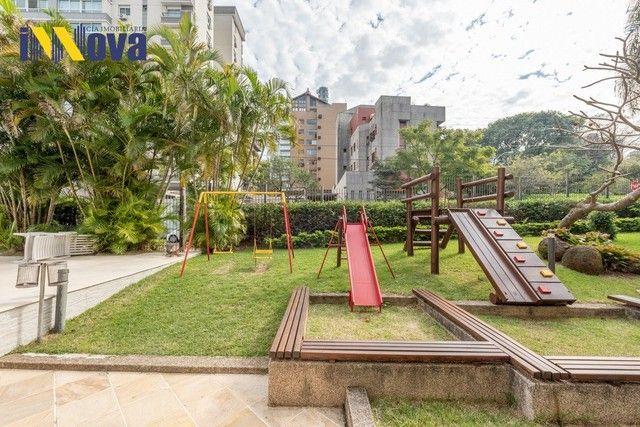 Apartamento para alugar com 2 dormitórios em Bela vista, Porto alegre cod:4790 - Foto 12