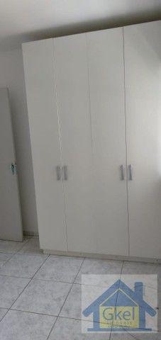 Alugo Apartamento no Edf. Málaga localizado na Navegantes Valor Imperdível R$ 2.500,00 - Foto 13