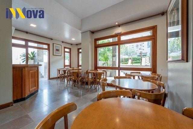 Apartamento para alugar com 2 dormitórios em Bela vista, Porto alegre cod:4790 - Foto 20