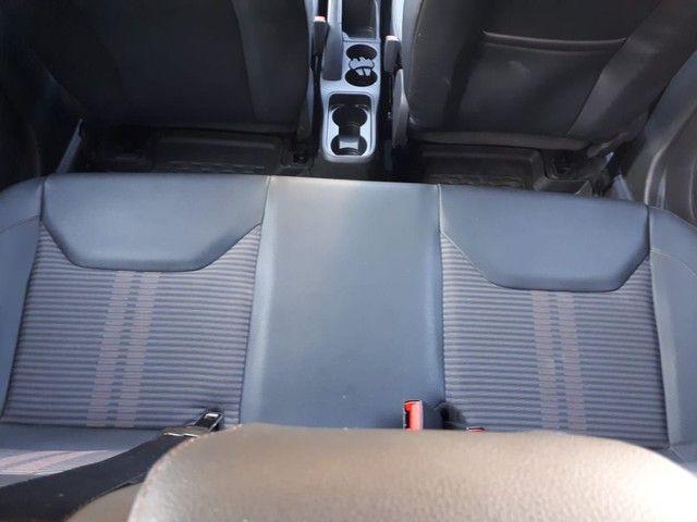 Ford Ka 1.5 Freestyle automático,  impecável  - Foto 9