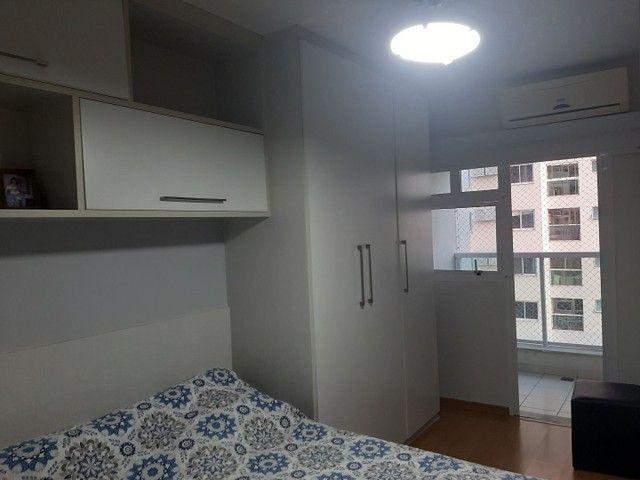 Apartamento 3 quartos, Recreio, Barra Bonita Direto com proprietário  - Foto 18