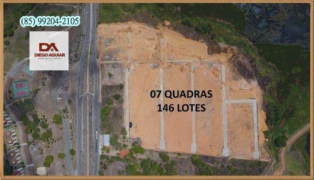 Residencial Catu Loteamento *&¨%$# - Foto 14