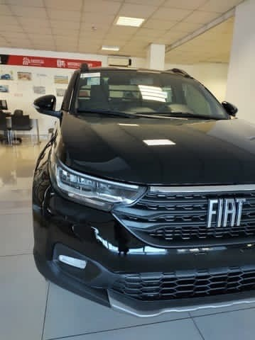 Adquira já sua Fiat strada - Foto 4