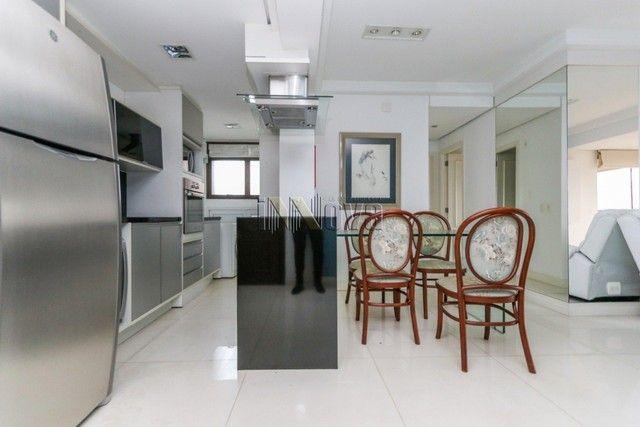 Apartamento para alugar com 2 dormitórios em Moinhos de vento, Porto alegre cod:5742 - Foto 3