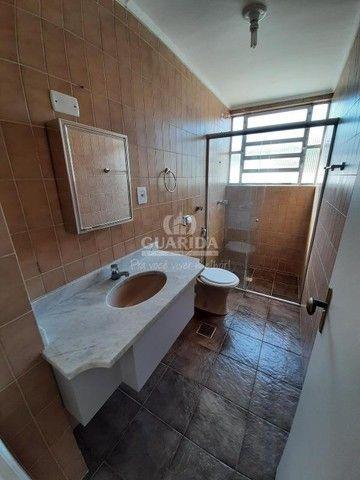 Apartamento para aluguel, 2 quartos, 1 vaga, Rio Branco - Porto Alegre/RS - Foto 12