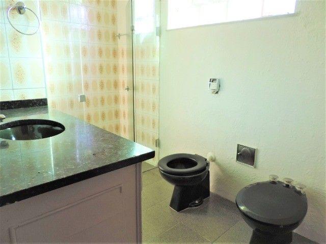 VC0073 - Casa no Conforto  - Foto 5