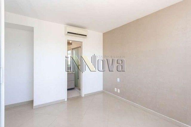 Apartamento à venda com 3 dormitórios em Jardim europa, Porto alegre cod:5586 - Foto 19