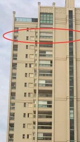 Jundiaí - Apartamento Padrão - Jardim Ana Maria - Foto 17