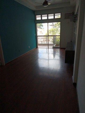 Apartamento reformado no Méier próx a Dias da Cruz - Foto 17