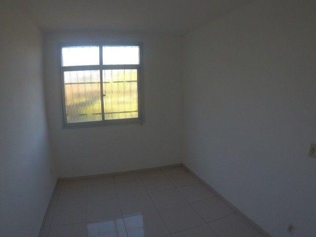 JL - Excelente apartamento no primeiro andar em Castelândia. Oportunidade 3 qtos +1!! - Foto 8