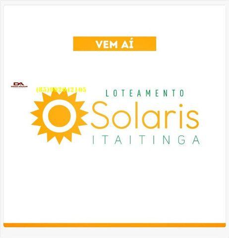 °° Parcelas de R$ 169,00 >> Solares °° - Foto 3