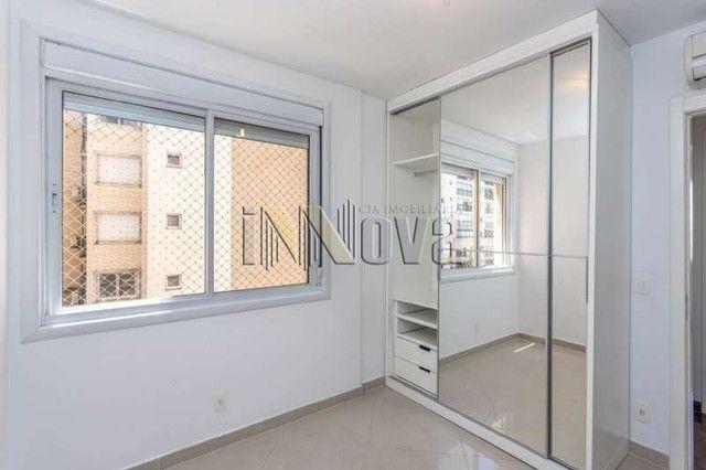 Apartamento à venda com 3 dormitórios em Jardim europa, Porto alegre cod:5586 - Foto 9