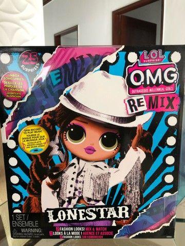 Lol OMG Remix - Foto 5