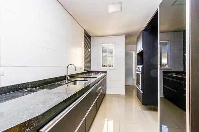 Apartamento à venda com 3 dormitórios em Sao judas, Piracicaba cod:V5809 - Foto 13
