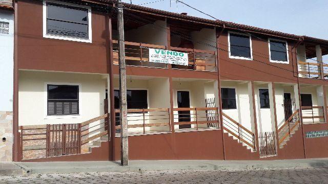 Casas no Quincas Tibúrcio em Andrelândia MG