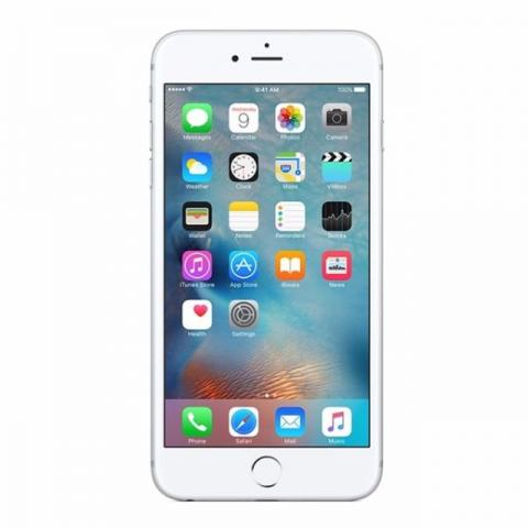 Apple iPhone 6S 128GB - Rose