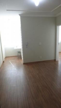 Apartamento Quarto e Sala - Centro - Foto 2