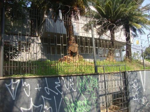 Casa de esquina locação comercial - Foto 16