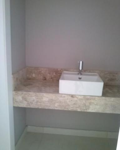 Casa à venda com 3 dormitórios em Belém novo, Porto alegre cod:C1408 - Foto 6