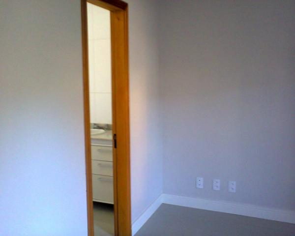 Casa à venda com 3 dormitórios em Camaquã, Porto alegre cod:C457 - Foto 15