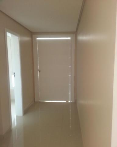 Casa à venda com 3 dormitórios em Nonoai, Porto alegre cod:C545 - Foto 6