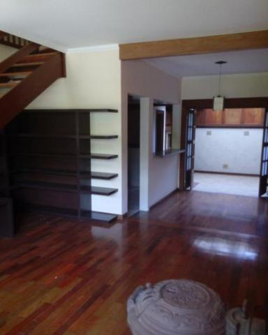 Casa à venda com 2 dormitórios em Tristeza, Porto alegre cod:C1177 - Foto 3