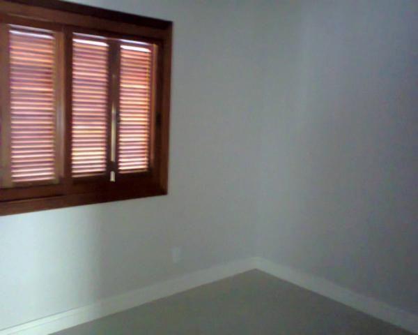 Casa à venda com 3 dormitórios em Camaquã, Porto alegre cod:C457 - Foto 10