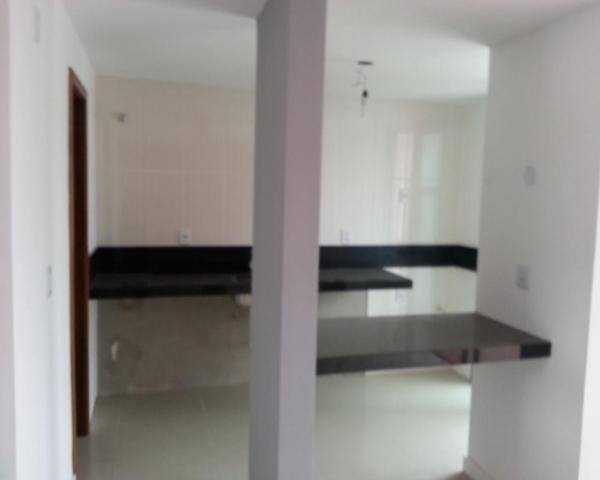 Casa à venda com 3 dormitórios em Cavalhada, Porto alegre cod:C568 - Foto 13