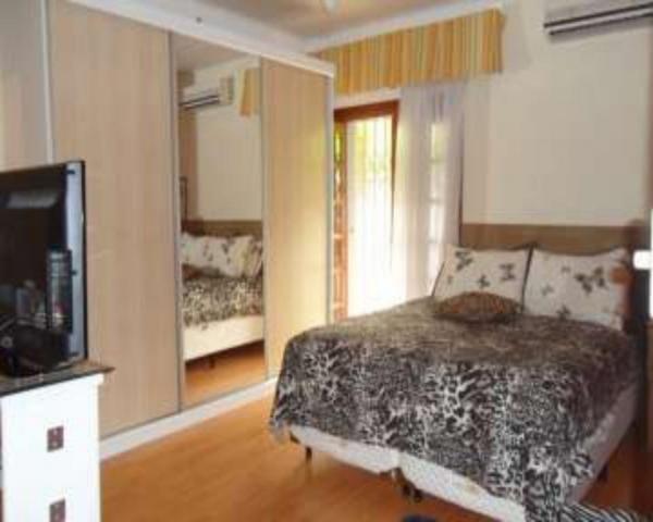 Casa à venda com 4 dormitórios em Nonoai, Porto alegre cod:C1922 - Foto 9
