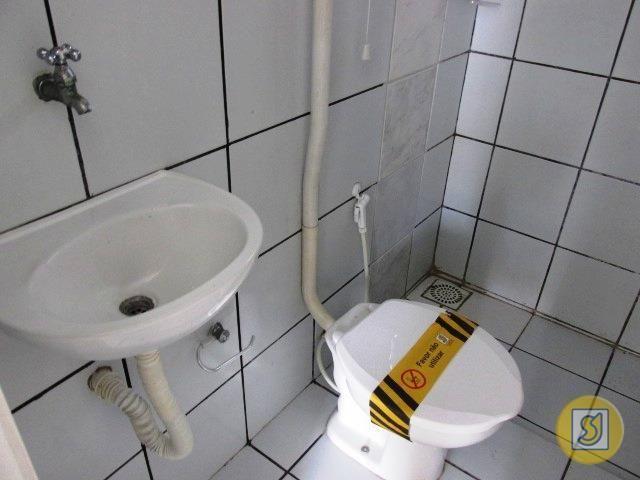 Casa de condomínio para alugar com 3 dormitórios em Passaré, Fortaleza cod:21504 - Foto 6