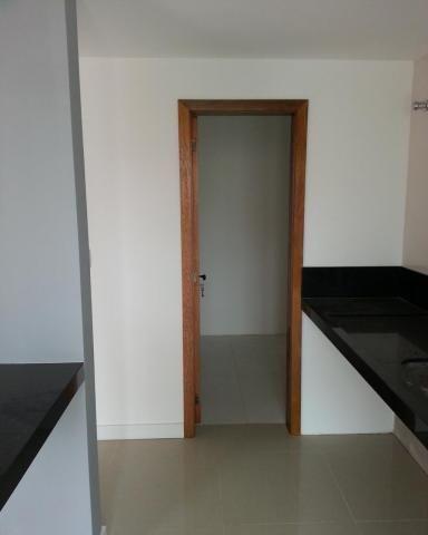 Casa à venda com 3 dormitórios em Cavalhada, Porto alegre cod:C568 - Foto 14