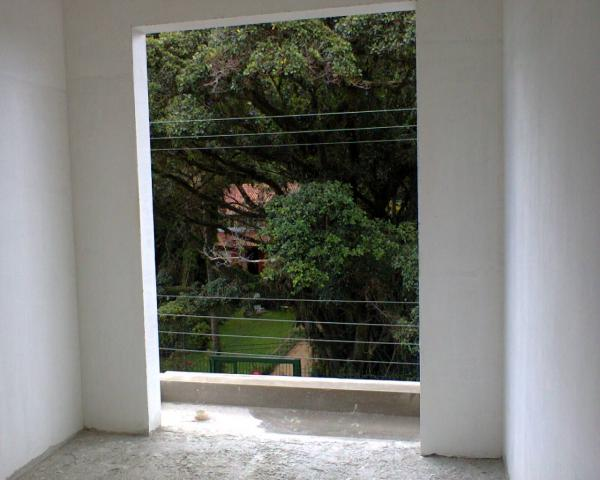 Casa à venda com 3 dormitórios em Tristeza, Porto alegre cod:C449 - Foto 9
