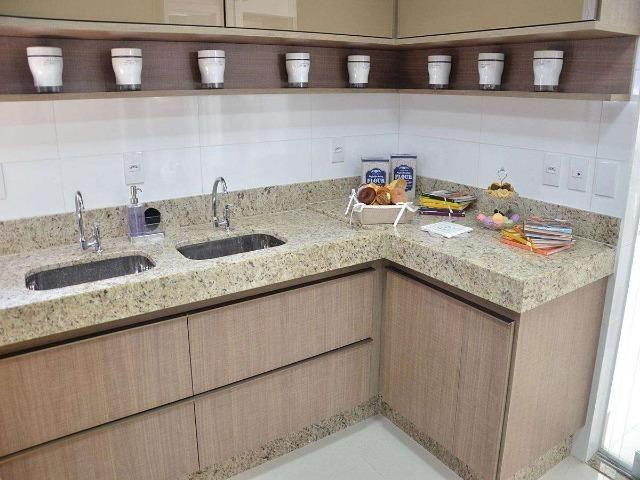 Duplex de Novela 3 Suítes Nascente Novo no Melhor ponto do Marista - Foto 11