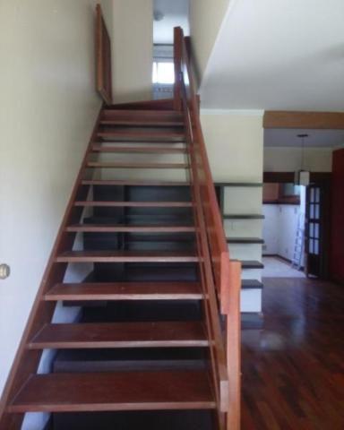 Casa à venda com 2 dormitórios em Tristeza, Porto alegre cod:C1177 - Foto 9