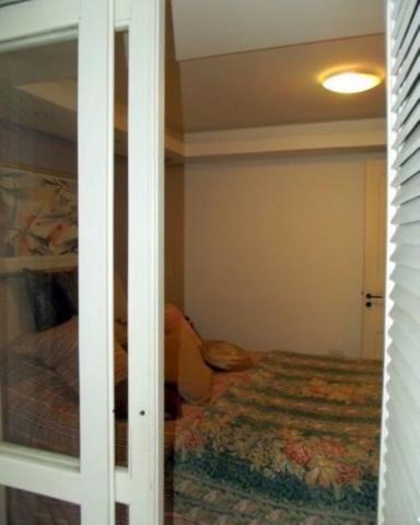 Casa à venda com 3 dormitórios em Vila conceição, Porto alegre cod:C511 - Foto 12