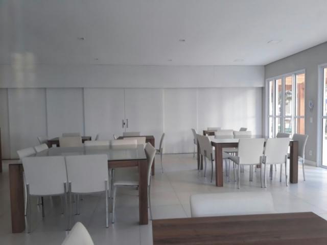 Apartamento à venda com 2 dormitórios em Vila nova, Porto alegre cod:AP01291 - Foto 8