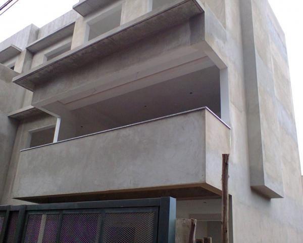 Casa à venda com 3 dormitórios em Tristeza, Porto alegre cod:C449