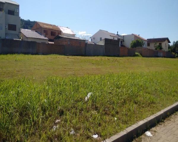 Terreno à venda em Aberta dos morros, Porto alegre cod:T0327