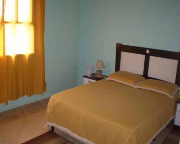 Casa à venda com 3 dormitórios em Vila nova, Porto alegre cod:C362 - Foto 5