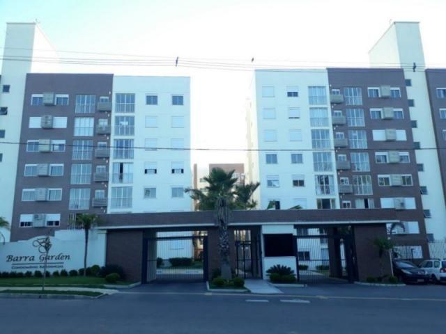 Apartamento à venda com 2 dormitórios em Vila nova, Porto alegre cod:AP01291