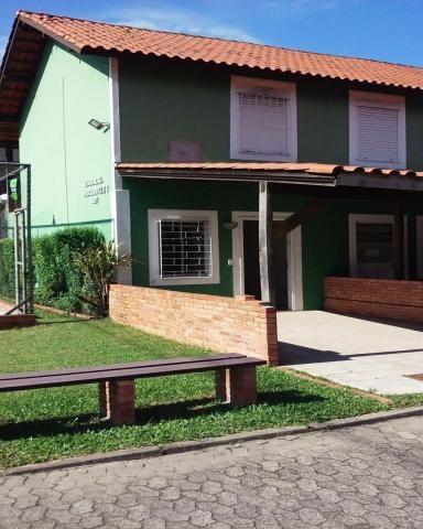 Casa à venda com 2 dormitórios em Cavalhada, Porto alegre cod:C1030
