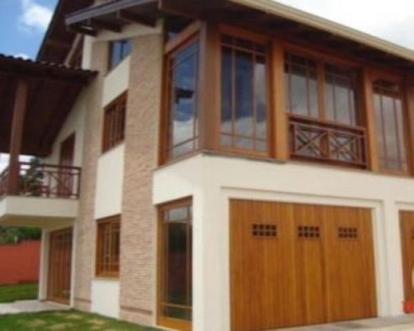 Casa à venda com 3 dormitórios em Vila nova, Porto alegre cod:C694 - Foto 2